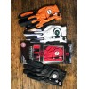Eagles/Phillies One Size Fit all Glove