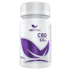 CBD Gel Capsules 50 Mg