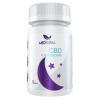 CBD  Melatonin Tablets