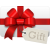 $25 Gift Certificate w/1 FREE Small Basket